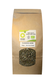 Organic Cleavers 200gm